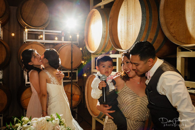 san-carlos-domenico-winery-wedding
