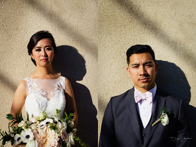 san-carlos-winery-wedding-dan-phan-photography-48